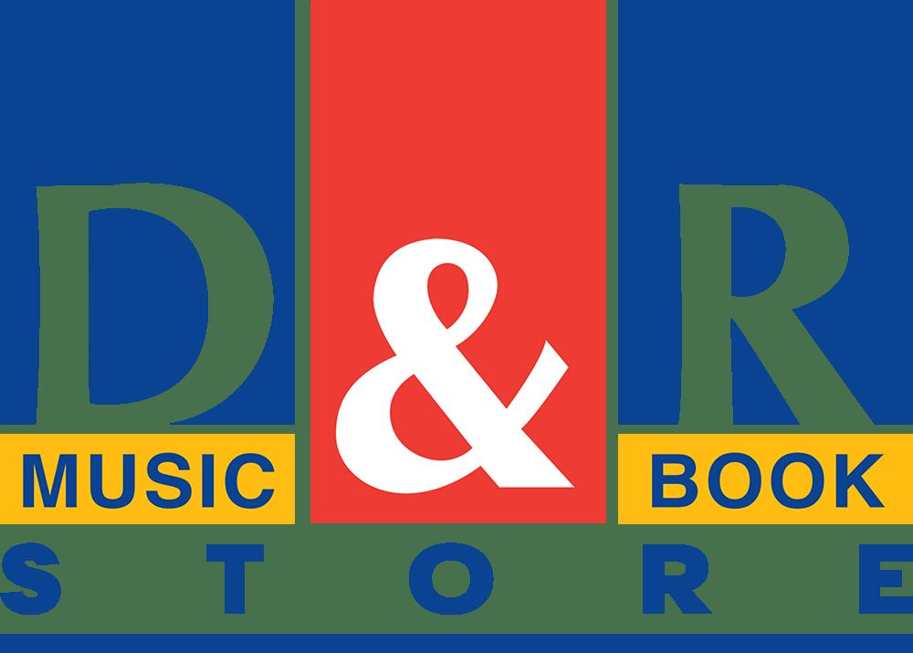 D&R Akmerkez