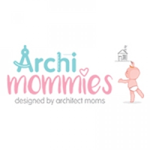 Archimommies