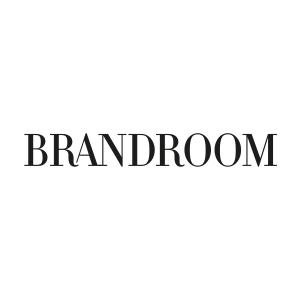 Brandroom Nişantaşı