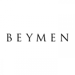 Beymen Zorlu Center