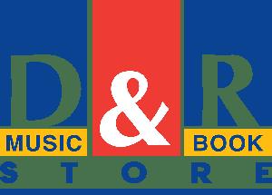 D&R Marmara Forum