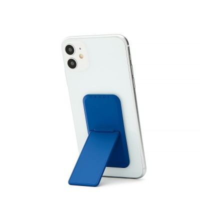 HANDLstick SOLID CLASSIC BLUE Stand Özellikli Telefon Tutucu - Thumbnail