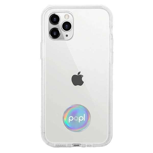 POPL Prism Dijital Kartvizit